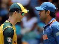Team India and Australia semifinal preview