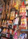 सजने लगे देवी दरबार, नवरात्र में होगी जय-जयकार