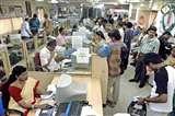 RBI ने बैंकों को शनिवार और रविवार को भी काम करने के दिए निर्देश, 25 मार्च से 1 अप्रैल तक खुले रहेंगे सभी बैंक