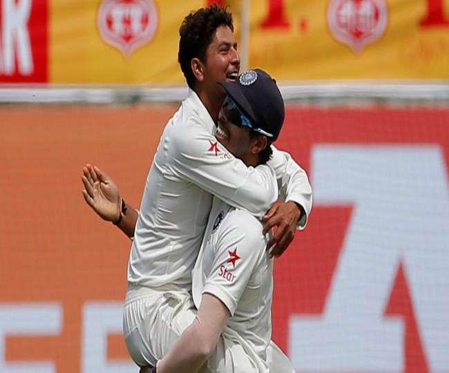 भारत के पहले चाइनामैन गेंदबाज़ ने किया ऐसा प्रदर्शन, सचिन भी हो गए मुरीद