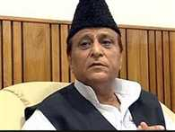 azam khan attacks conversion issue