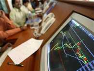 Government allows investing 5 per cent of EPFO corpus in stock markets
