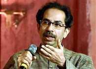 Traitor to Kanhaiya to say is wrong,  center target: Uddhav