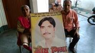 जीतू व जयवीर हत्याकांड के सभी आरोपी दोषमुक्त