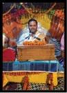 कृष्ण-रुक्मिणी संवाद सुन आनंदित हुए श्रोता