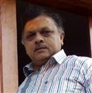 यमुनापार के तमाम इलाकों में फिर गहराया जल संकट