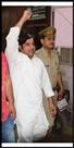 बवाल के आरोपी भाजपा नेता समेत दो गिरफ्तार
