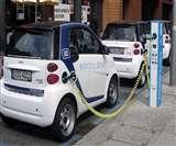 ई-वाहनों को बढ़ावा देने के लिए मोदी सरकार की नीतिगत योजना
