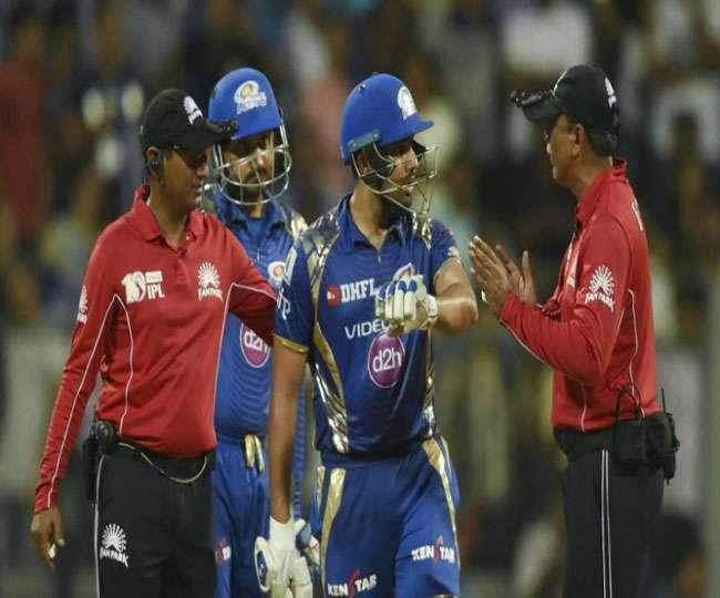 मुंबई इंडियंस के कप्तान रोहित शर्मा के बचाव में उतरे भज्जी