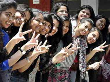 sneha agrawal is the toper of bihar cbse