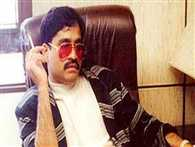 Intercepted calls prove yet again that Dawood is in Pakistan