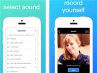 You can also record Video in DubSmash like Celebrity, Know How?