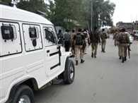 terrorist attack in jammu and kashmir
