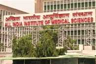 Right kidney disappeared after surgery at AIIMS