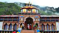 Four thousand pilgrims arrived Badrinath Dham, the philosophy