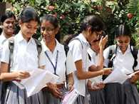 CBSE Class 12 Result to be declared today at 12:00 pm