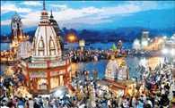Ganga Dussehra is on May 28 and May 29 Nirjla Ekadashi
