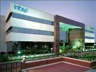 Crorepati count at Infosys up from 18 to 113 in a year