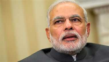Threatening to kill prime minister Narendra Modi, accused arrested