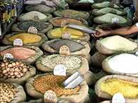 Government to control pulses price