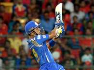 Lendl Simmons was the real hero of Champion Mumbai Indians