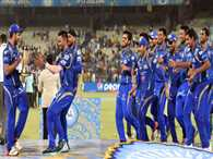 Comments after IPL final win of Mumbai Indians