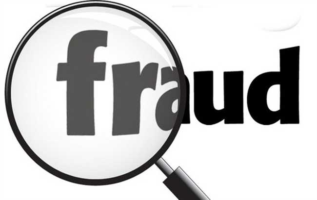 12 lacs Cheated For Name of Job in Foreign