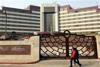 jaish e mohammed planning to attack on delhi assembly