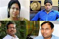 IAS-IPS suspension is not more than a month