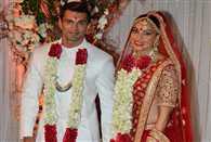 Revealed how Karan Singh Grover proposed marriage to Bipasha Basu