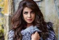 OMG! Priyanka Chopra to be in India for 40 days, honour Rs 100 crore deals