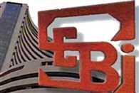 Sebi will end 4200 companies listing