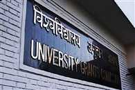 UGC has decided new criteria for deemed universities