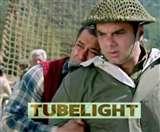 ट्यूबलाइट की रौशनी से शायद चमके भाई सोहेल की किस्मत, सलमान रख रहे हैं ख़ास ध्यान