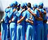 कहीं टीम इंडिया के लिए 'संकट' ना खड़े कर दें ये दिग्गज खिलाड़ी, फिर कैसे बचेगा ताज़?