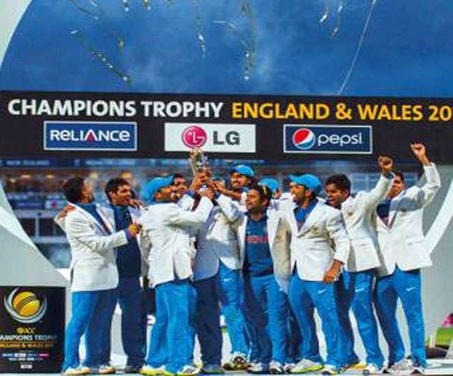 इन आंकड़ों को देखकर बताइए, क्या वाकई में यही हैं टीम इंडिया के दो बेस्ट खिलाड़ी?