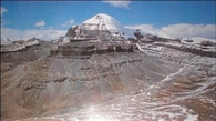 Welcome to the fourth batch of Kailash Mansarovar are
