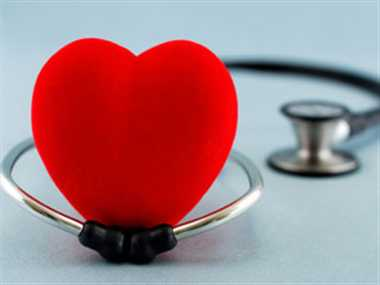Complex heart tests raise cancer risk