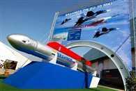 BrahMos Aerospace successfully demonstrated BRAHMOS on Su-30MKI of IAF