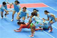 punjab government increased prize money for kabaddi cup