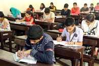 NEET-2 exam will be om July 24