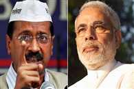 AAP says Modi declares emergency in Delhi