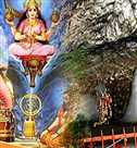What is the legend of Amarnath why whoever hears this immortal legend, he is immortal