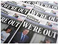 Brexit: Indian diaspora fears for jobs