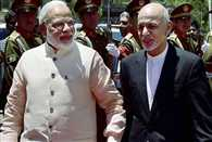 Expedite efforts for release of kidnapped Indian
