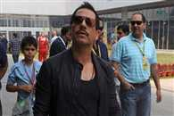 Enforcement Directorate To Issue Fresh Summons To Robert Vadra Skylight Hospitality