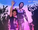 टाइगर की फिल्म मु्न्ना माइकल में डांस, एक्शन के साथ होगी रिश्ते-नातों की बात