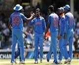 संजय बांगर ने कहा- कुंबले के जाने से टीम में एक खालीपन सा आ गया है