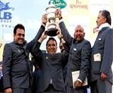 वो जीत जिसने बदल डाली थी भारतीय क्रिकेट की तस्वीर