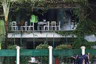 mastermind of dhaka restaurant is under scanner